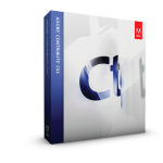 Ct_CS5_3in_boxshot_png